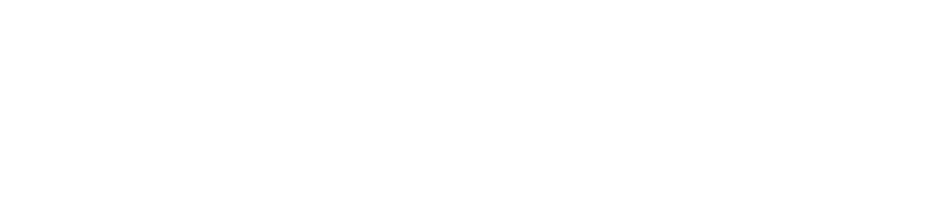Total Beauty Salon, Aiming for Beauty from the Age of 35. 35歳からをテーマに、外見と内側の美を目指すトータルビューティサロン